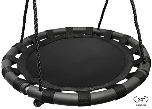 Sorbus Spinner Swing Playground Accessories product image
