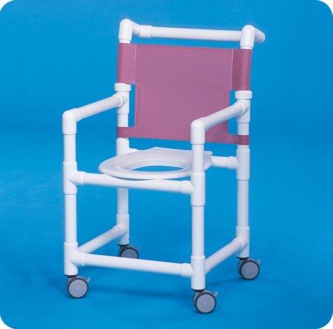 Line Chair Select Shower (Select Line Shower Chairs - ESC17 - ESC17 - 38