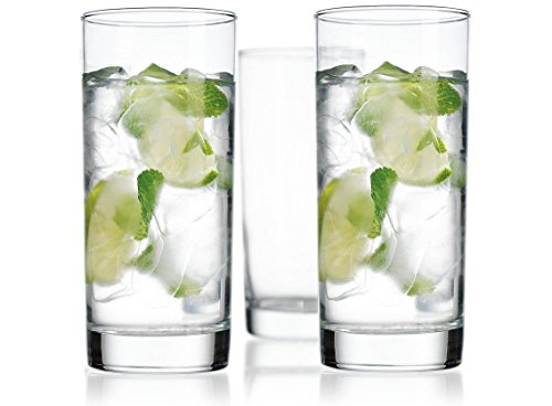 8 Ounce Cocktail Glass - 4