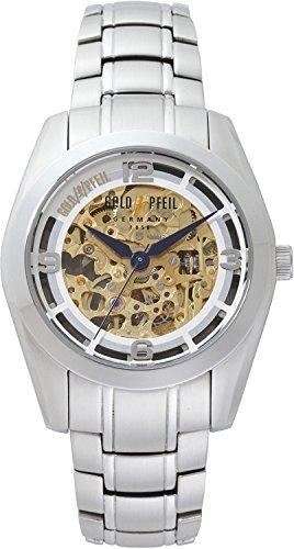 goldpfeil-watch-automatic-g51007ss-men