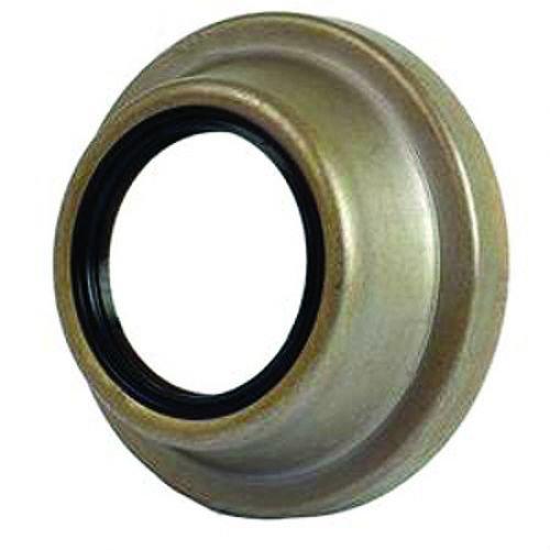 All States Ag Parts Rear Axle Seals Massey Ferguson TEA20 TE20 TO20 1915-2451-000 Ford 2N 9N ()