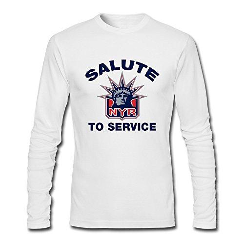koala-mens-nhl-ny-rangers-logo-long-sleeve-t-shirts-xx-large