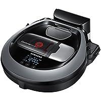 Samsung POWERbot R7040 Robot Vacuum - VR1AM7040WG/AA (Certified Refurbished)