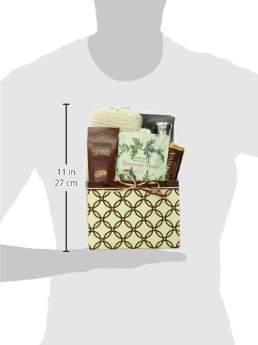 Gift-Basket-Village-Insparations-Spa-Gift-Basket-for-Women