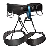 Black Diamond Equipment - Men's Momentum Harness