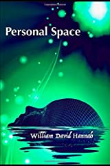 Personal Space Paperback