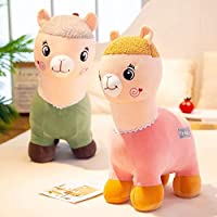 SCOOBA Kid's Favourite Sheep Soft Toy |Perfect Gift for Kids 35cm