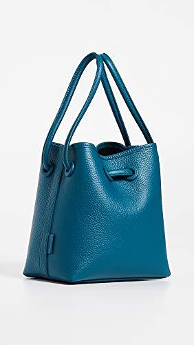 Bond Vasic Mini Collection Women's Bag Caribe 4RRwOZzqxE