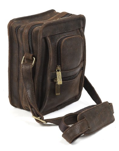 claire-chase-ultimate-man-bag-distressed-brown-one-size
