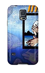 Awesome JfpDsDL5021naGPn Kevin S Anderson Defender Tpu Hard Case Cover For Galaxy S5- Incubus Music People Music