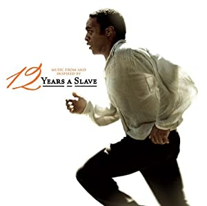 """Afficher """"12 years a slave"""""""