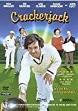 Crackerjack [ NON-USA FORMAT, PAL, Reg.4 Import - Australia ]