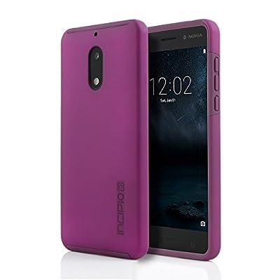 Incipio Cell Phone Case for Nokia 6 by Incipio