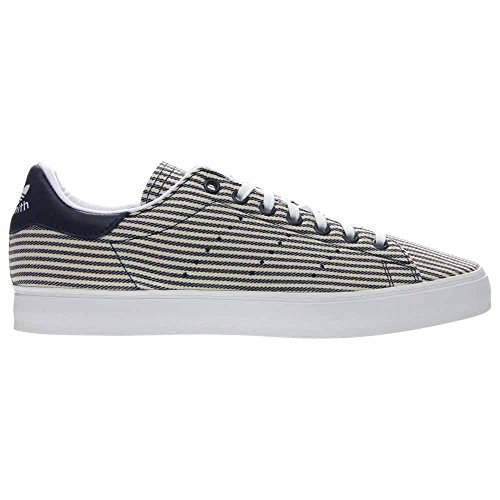Adidas Män Stan Smith Vulc Navy / Conavy / Ftwwht