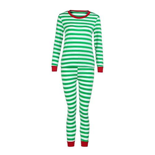 Christmas NightwearWomen's Pajama Set