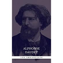 Les Amoureuses (French Edition)