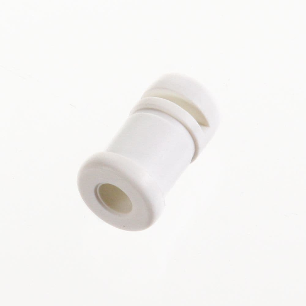 Kenmore 652018000 Sewing Machine Spool Pin Bushing Genuine Original Equipment Manufacturer (OEM) Part