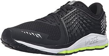 New Balance Vazee 2090 Mens Running Shoes