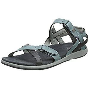 Regatta Women's Lady Santa Cruz Open Toe Sandals