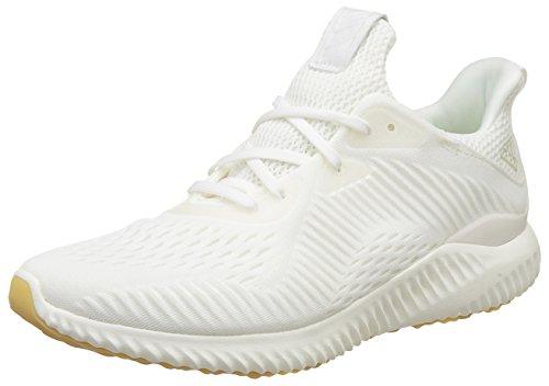free shipping b6781 9f148 Adidas Womens Alphabounce Em Undye W NondyeNondyeNondye Running Shoes -  8 UKIndia (42 EU) Amazon.in Shoes  Handbags