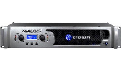 Buy punch 2400 watt amp