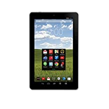 RCA Pro 10 Edition Tablet
