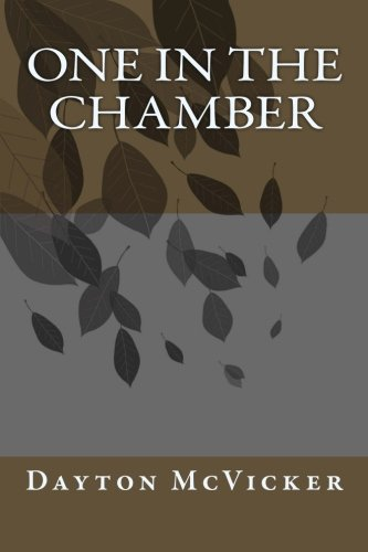 One in the Chamber (Rue Brew) (Volume 1)