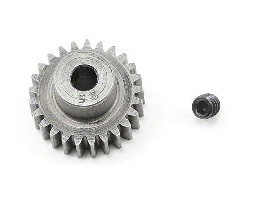 Robinson Racing Products 1425 Absolute Pinion Gear 48P, 25T