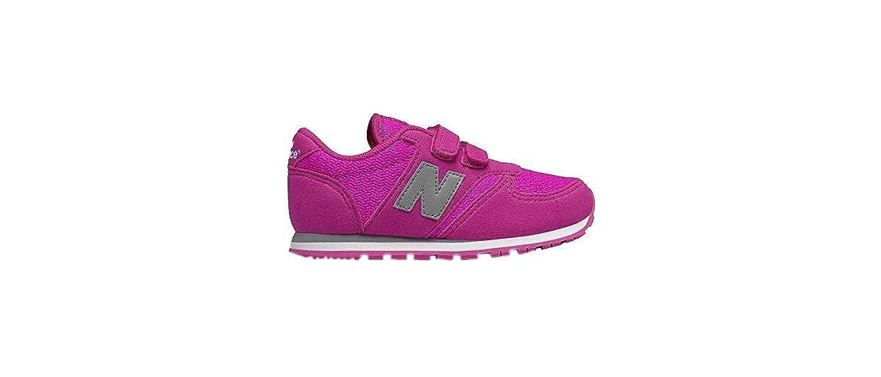 New Balance KE420NKY, Zapatillas de Deporte para Mujer, Azul (Blue ...