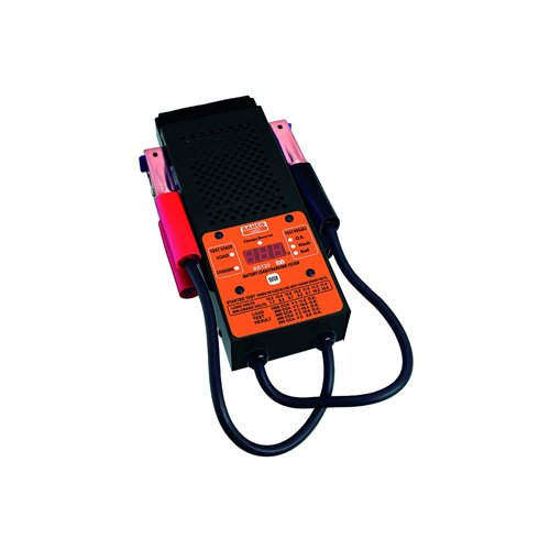 Bahco BBT20 12V Battery Tester