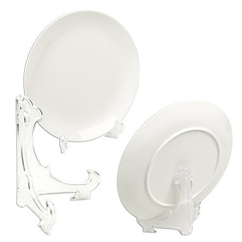 Plate Stands: Amazon.co.uk