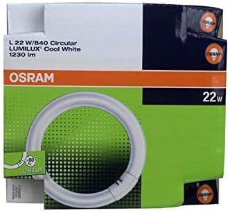 Osram Circular 22W 8 Cool White 840