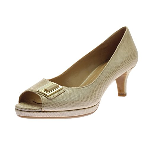 Naturalizer Shoes Outlet - 7