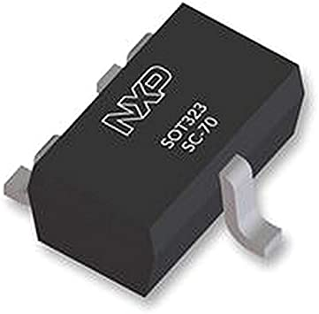 Diodo Dual sot-323 diodos pequeña señal – bav99 W – Pack de 10: Amazon.es: Bricolaje y herramientas