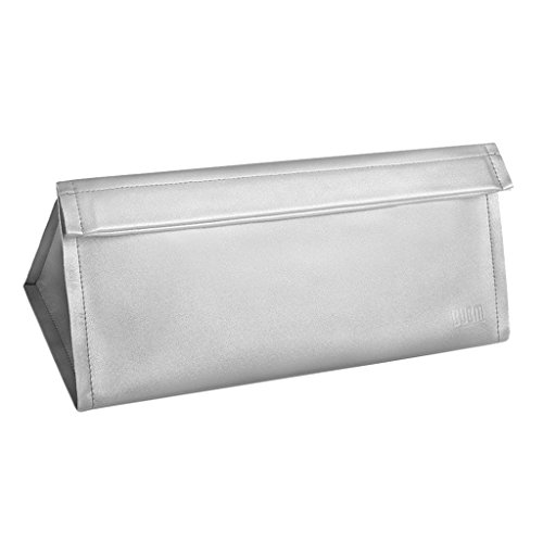 Homyl Premium Handy Bag Travel Storage Pouch Waterproof Dust