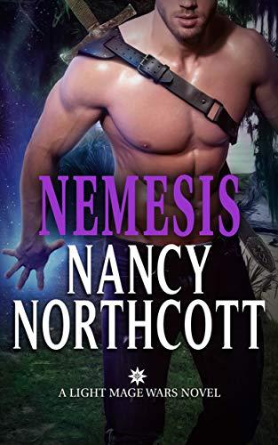 Nemesis by Nancy Northcott