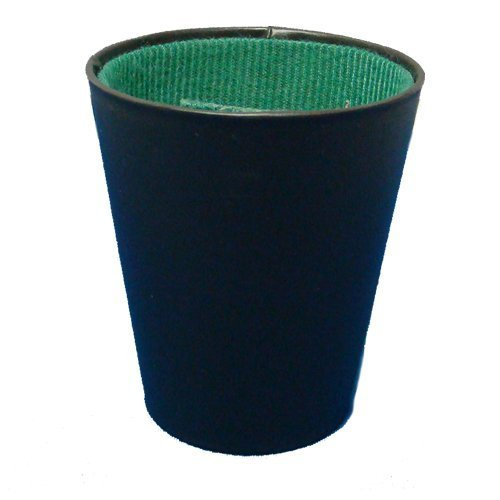 Brybelly Holdings GDIC-301 Plastic Brybelly Dice Cup GDIC-301 Holdings B00O5Q9678, シャナグン:02662b34 --- itxassou.fr