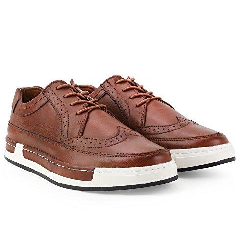 Sneaker Low-top Xray Prospect X 12