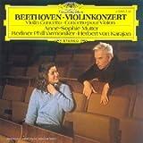 Beethoven : Concerto pour violon Op. 61