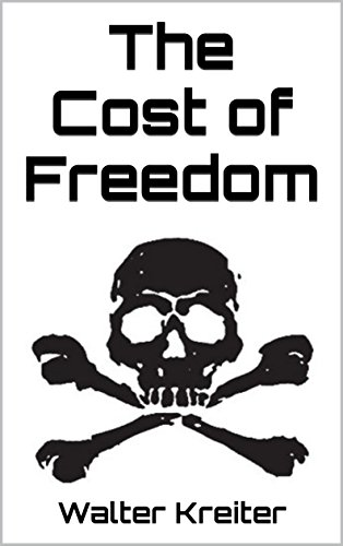 [The Cost of Freedom] (Pirate Cost)
