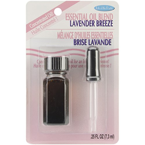 Essential-Oil-Blend-25oz-Lavender-Breeze