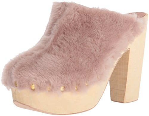 brother-vellies-womens-clog-mule-omo-shearling-9-m-us