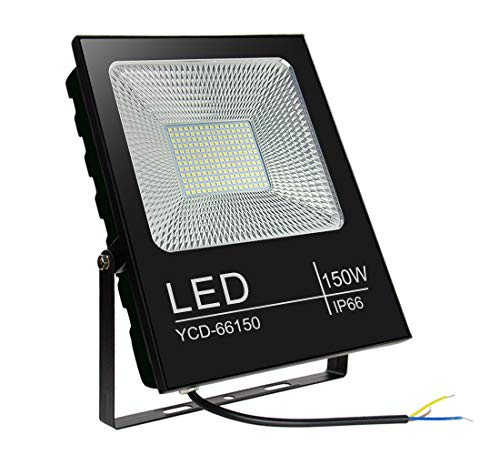 1000W Metal Halide Flood Light