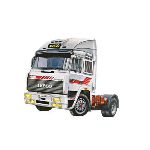 italeri-iveco-turbostar-ii-model-kit