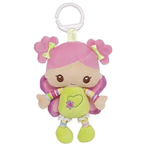 Adora Huggable Washable Crinkle Children product image