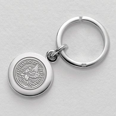 Keychain Avon Keychains - 7