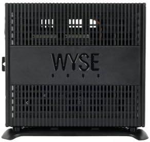 AMD T56N 1.60 GHz 909690-01L Wyse Technology Desktop Slimline Thin Client