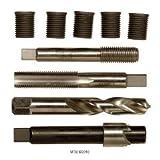 TIME-SERT 1615 M16 x 1.5 Metric Thread Repair Kit
