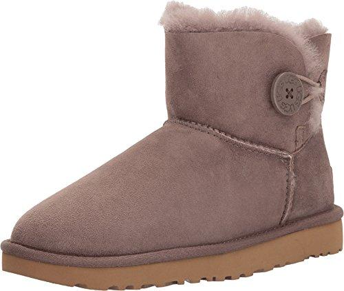 ugg-womens-mini-bailey-button-ii-stormy-grey-boot