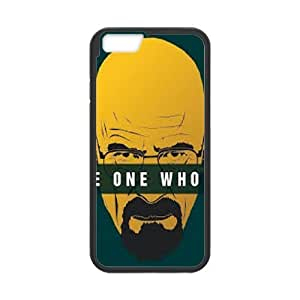 iPhone 6 4.7 Inch Phone Case Breaking Bad F5R7437